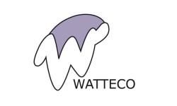 Watteco / nke Electronics