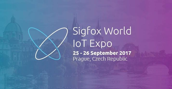 Sigfox worild iot_slide