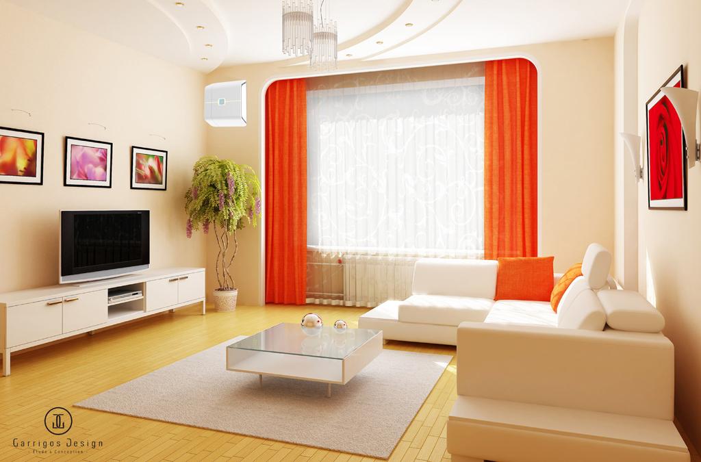 Nke watteco actu ventilation par insufflation - Ventilation par insufflation ...