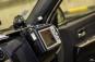 GPS Rallye sur le Rallye des Gazelles
