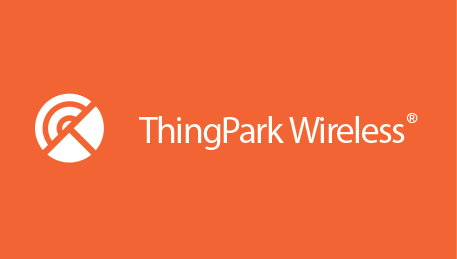 logo-thingpark-wireless-orange_0
