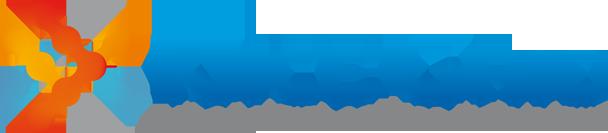 nice_grid_logo