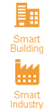 Logo Smart Building & Energy