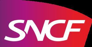 640px-Logo_SNCF