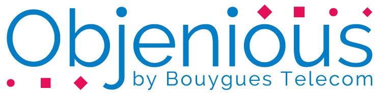 nke Watteco partenaire d'Objenious (Bouygues Telecom)
