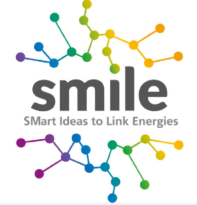 SMILE : Smart Ideas to Link Energies