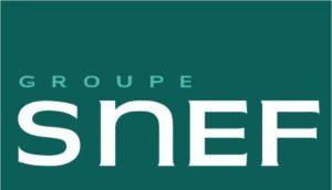 Logo_SNEF