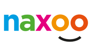 Nke Watteco announces its collaboration with NAXOO in Switzerland