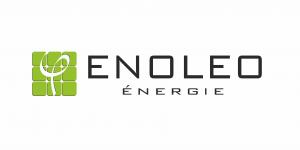 Enoleo récompensée en développement durable